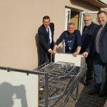 Szpital przekaże łóżka nacele charytatywne