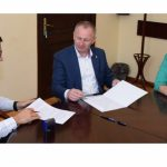 Ponad 600 tys. zł wsparcia dla mieszkańców powiatu