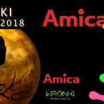 15 Amica Cup zniespodzianką – Amica KIDS