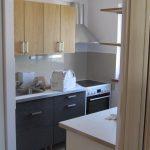 Amica wyposaży 11 mieszkań dla wychowanków domu dziecka
