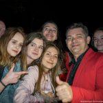 Zenek Martyniuk weWronkach [FOTO] [WIDEO]