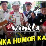 Kapela Zza Winkla zagra podczas Festynu naZamościu