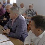Mieszkaniec Stróżek – Marek Lemiesz odpowiada burmistrzowi Wieczorowi nainsynuacje zostatniej sesji