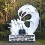 Czy pomniki wKlempiczu iRzecinie znikną znaszych krajobrazów?