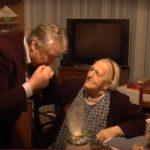 Dziś 109 lat kończy Joanna Lipińska