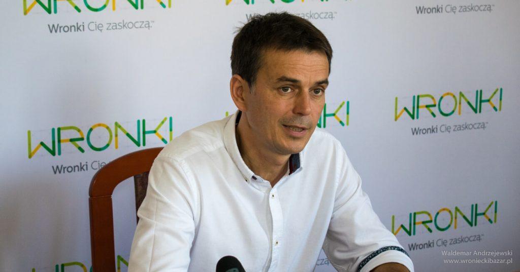 Mirosław Wieczór