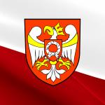 Wybory 2018. Listy kandydatów doRady Powiatu Szamotulskiego iSejmiku Wojewódzkiego [LISTY]