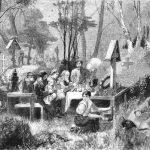 Dziś DZIADY… słowiańskie święto pamięci oprzodkach