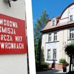 Oficjalne wyniki wyborów doRady Miasta iGminy Wronki