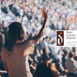 Smak prawdziwej wolności naFranciszkańskim Spotkaniu Młodych