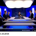 LUSTRA… [wideo]