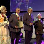 Wielkopolskie Towarzystwo Kulturalne doceniło wronieckie TMZW [wideo]