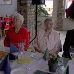 55, 60 i65 lat poślubie [wideo] [foto]