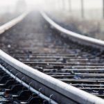 Od 10 stycznia na3-4 tygodnie zamknięty zostanie przejazd kolejowy