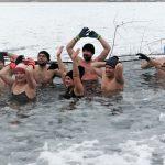 Morsy wGminie Wronki [foto]