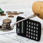 Kto wpisuje taknierealne kwoty dobudżetu? – pyta Czytelnik