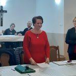 Jasionna: porezygnacji Władysława Frątczaka nikt niechciał być sołtysem