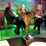 Bractwo Kurkowe ma nowe władze nakolejną kadencję