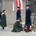 Dzień Żołnierzy Wyklętych weWronkach [FOTO]