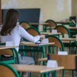 Egzaminy ósmoklasisty odbyły się zgodnie zplanem
