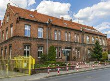 Szkoła Podstawowa Nr 1 we Wronkach