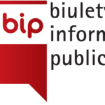 W przyszłym roku zamierzamy zrewolucjonizować nasz BIP – pisze donas pracownik wronieckiego urzędu