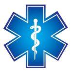 Już wkrótce nowe gabinety lekarskie wChrzypsku