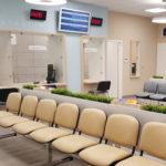 Za pomocą komórki zarejestrujemy się wszamotulskim szpitalu