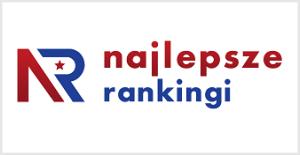 Najlepsze Rankingi