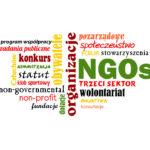 Jak powinna wyglądać współpraca Gminy zorganizacjami pozarządowymi? Włącz się dodyskusji