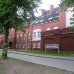 Niepokojące wieści zeszpitala wCzarnkowie