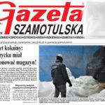 """Fake newsy… """"Wroniecki Bazar"""" czy""""MojeWronki""""?"""