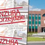"""""""Wroniecki Bazar"""" solidaryzuje się z""""Tygodnikiem Zamojskim"""""""