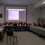 W czwartek sesja Rady MiG Wronki. Zapraszam mieszkańców