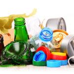 Burmistrz winien 100% podwyżki zawywóz odpadów!