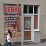 SZASZKIN znika zlokalnego rynku kebabów…