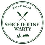Fundacje Serce Doliny Warty przekaże kilkaset atestowanych maseczek pracownikom wronieckich sklepów, wolontariuszom iinnym