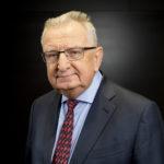 Jacek Rutkowski apeluje dopracowników prosto zeStanów Zjednoczonych [wideo]