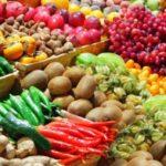 Dziś TVP-1 pochwali wroniecki pomysł PK sprzedawania płodów rolnych winternecie