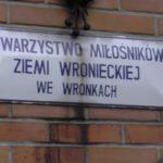 TMZW ma opuścić siedzibę wmuzeum dokońca maja izdać klucze odpomieszczenia…