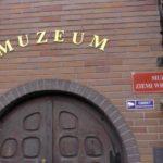 Tak wyglądał remont iotwarcie muzeum – film nagrywany przezZdzisława Dzika [wideo]