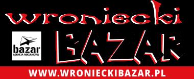 Wroniecki Bazar