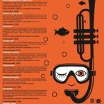 Koncertowe Lato SzOK 2020 wSzamotułach