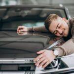 Porównywarka mubi.pl – ile dzięki niej oszczędzają polscy kierowcy?
