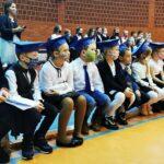 Dzień Edukacji Narodowej wSP wBiezdrowie [foto]