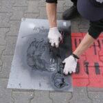 Profilaktyczna sztuka ulicy