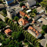 Projekt Strategii rozwoju gminy Wronki gotowy