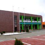 Przedszkole Bajkowy Świat nieczynne przeznajbliższe dwa tygodnie