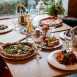 Pomóżmy wronieckim restauratorom – apeluje Agnieszka Bartniczak- Ginalska