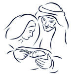 Życzenia świąteczne odPSS Społem weWronkach